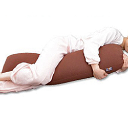 抱き枕を選ぶ