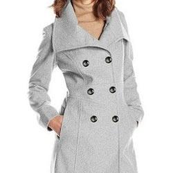 Pコートを価格で選ぶ