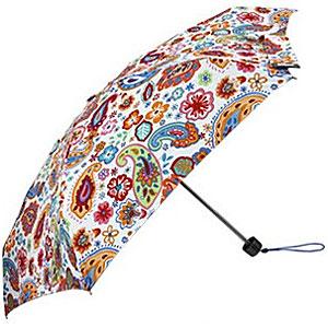 ブランド傘