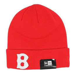 ブランドニット帽