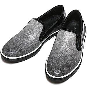 お得に選ぶ男の靴!