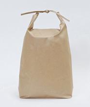 特別栽培米 きぬむすめ