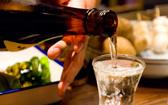 初心者にまずはすすめたい日本酒7選