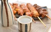 """""""お肉料理""""と好相性の日本酒10選"""