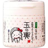 豆腐の盛田屋 豆乳よーぐるとぱっく 玉の輿