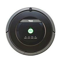 iRobot ルンバ880 R880060