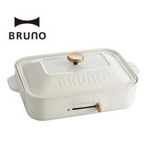 BRUNO コンパクトホットプレート BOE021