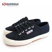 SUPERGA スペルガ COTU CLASSIC 2750