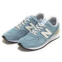 New Balance ニューバランス MRL996