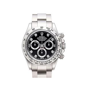 腕時計、アクセサリー