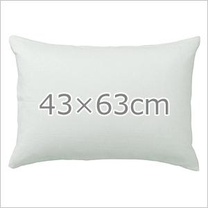 43×63cm