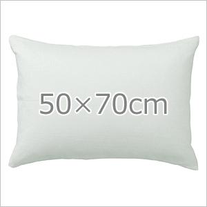 50×70cm