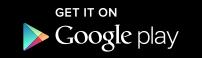 Google PlayStoreからのダウンロードはこちら