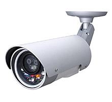 Viewla IPネットワークカメラシリーズ