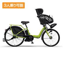 電動自転車 最新電動自転車 価格 : ... 電動アシスト自転車 カタログ