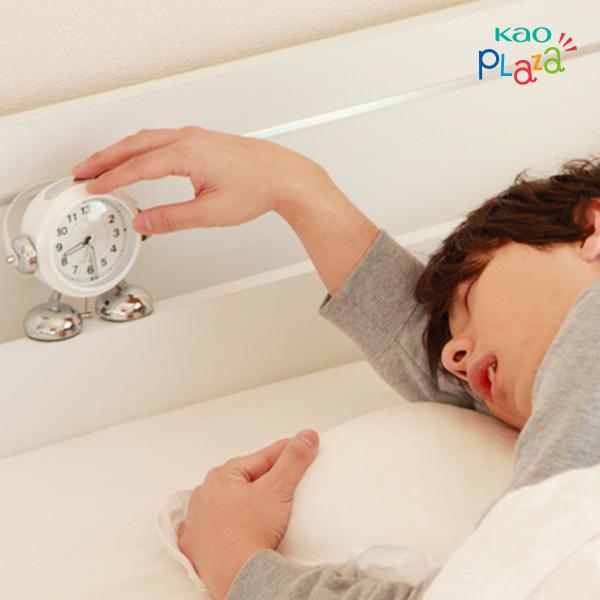 寝坊助の家族を起こすホーホーランキングTOP3