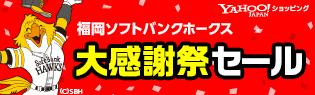 ソフトバンク大感謝祭キャンペーン