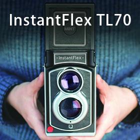 instantflex