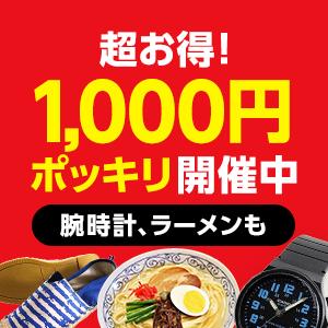 ウルトラぽっきり(30日)