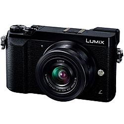LUMIX GX7  MarkⅡ
