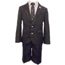 スーツ セット
