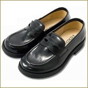 靴、シューズ