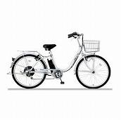 Eisan bike