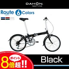 DAHON(ダホン) 折り畳み自転車