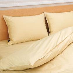 花粉を防ぐ布団、枕カバー