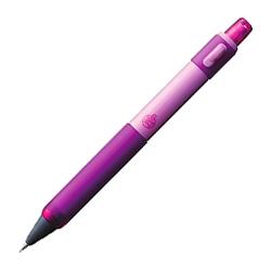 トンボ鉛筆のユラシャ