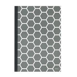 デザインフィルのノート