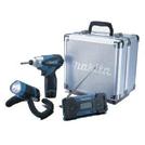 TD090ハグハグライト 充電式ラジオセット