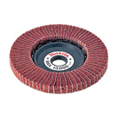 マルチライトディスク(酸化皮膜やさび取り用)