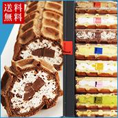 ワッフル・ケーキの店R.L