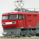 EH500 3次形