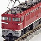 ED75-1000形