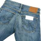 エージージーンズ(AG Jeans)