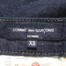 コムデギャルソン(COMME des GARCONS)