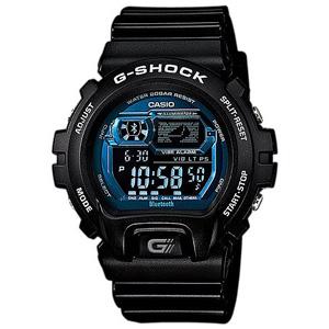 GB-6900B