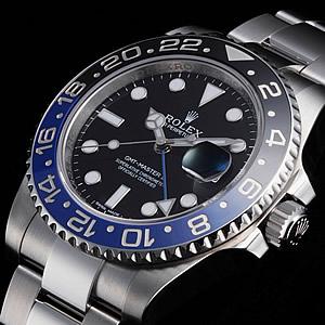 東京・銀座にある高級腕時計専門店のスタッフが、男性社会人におすすめする・・・・