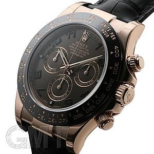新宿にある高級時計店「GMT」がオススメする時計を10モデルまとめました! ・・・・