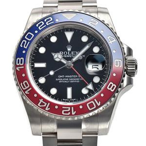 大人の選び方で一気に差がつく高級腕時計選び