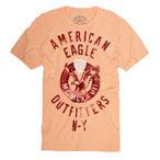 アメリカンイーグル Tシャツ
