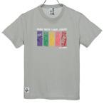 チャムス Tシャツ