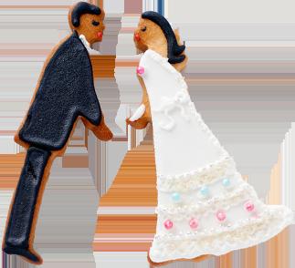 結婚祝いイメージ