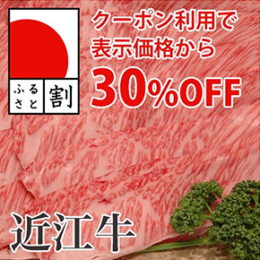 http://store.shopping.yahoo.co.jp/carne-shop/su-004b.html#ItemInfo