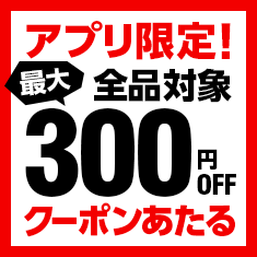 Yahoo!����åԥϥ��ץ꤬���ȥ���
