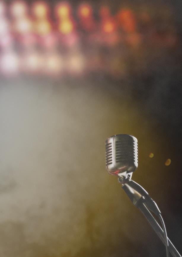 声だけじゃなくルックスも抜群♪初めて触れる声優の世界