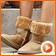 秋色のシューズ、ブーツ 最新トレンドをチェック Yahoo!ショッピング - 秋ファッションに欠かせないバッグ・シューズ
