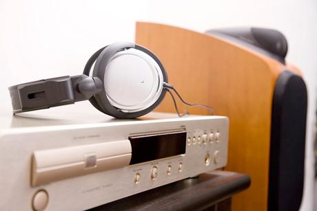 【消費増税レポート第12回】 ブルーレイレコーダー、デジタル一眼が好調。映像、音響、カメラの全てで昨年超え
